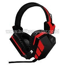 Headset ReXus GAMING F-22