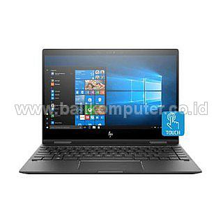HP ENVY x360 Covertible 13-ay0006AU-2Z292PA AMD Ryzen 7-4700U 16GB 512GB SSD W10