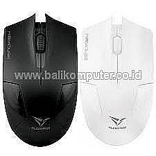 Mouse Wireless AIRMOUSE Alcatroz