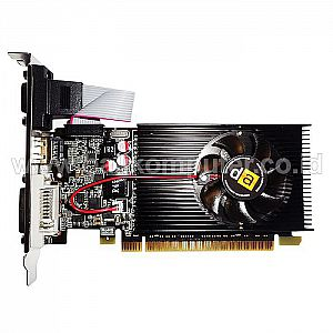 VGA Digital Alians 210 GT 1GB ddr3 64bit
